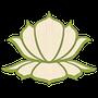 Indigo Massage and Healing Center