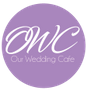Our Wedding Cafe