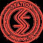 Station Houston