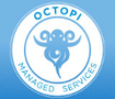 Octopi Managed Services (IT, IS +more)