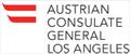 Austrian Consulate- Los Angeles