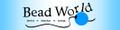 Bead World-Scottsdale and Phoenix