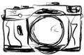 Photoresk