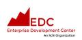 NJIT Enterprise Development Center