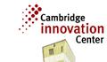 Cambridge Innovation Center