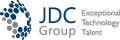 JDC Group