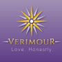 Verimour