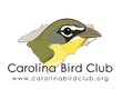 carolina Bird Club