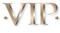 VIP Financial Education