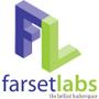 Farset Labs