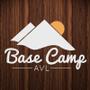Basecamp AVL