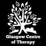 Glasgow Centre of Therapy