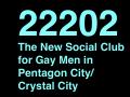 22202