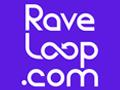 RaveLoop.com