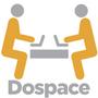 Do Space