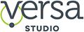 Versa Studio