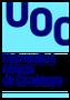 UOC - Mosaic