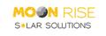 Moonrise Solar Solutions