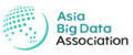 Asia Big Data Association