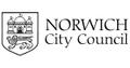 Norwich City Council Econ Dev Team