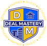 BWI Deal Mastery Program