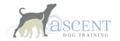 ASCENT DOG TRAINING