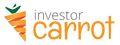 Investor Carrot Websites