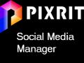 Pixrit.com