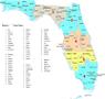 Florida Survivalist Network Region 3