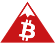 Bitcoin Association Switzerland