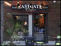 Eastgate Café