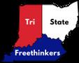 Tri-State Freethinkers