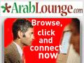 ArabLounge.com