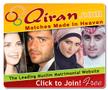 Qiran.com