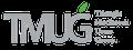 TMUG — Triangle Macintosh Users Group