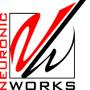 NeuronicWorks