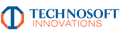 Technosoft Innovations