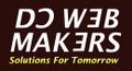 DC Web Makers