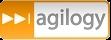 Agilogy