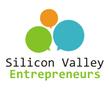 Silicon Valley Entrepreneurs