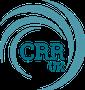 CRR UK