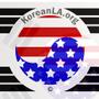 Korean Language & Culture Exchange