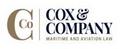 Cox and Company