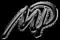 MP Studios