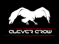 Clever Crow Games