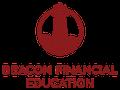 Beacon Financial Education