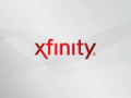 Comcast Houston TX - Xfinity Latino!