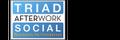 Triad Business Networking -336events.com