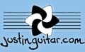 www.justinguitar.com