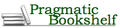 Pragmatic Bookshelf